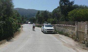 Ενέδρα θανάτου - Ζάκυνθος: Συλλήψεις της ΕΛ.ΑΣ. για τη δολοφονία της συζύγου του επιχειρηματία