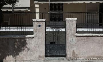 Έγκλημα στην Αγία Βαρβάρα: Προφυλακιστέος ο πρώην σύζυγος της 64χρονης