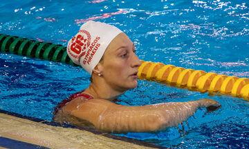 Δυναμικό «μπάσιμο» Ολυμπιακού και στις γυναίκες με Σλίκινγκ, Κρίστμας!