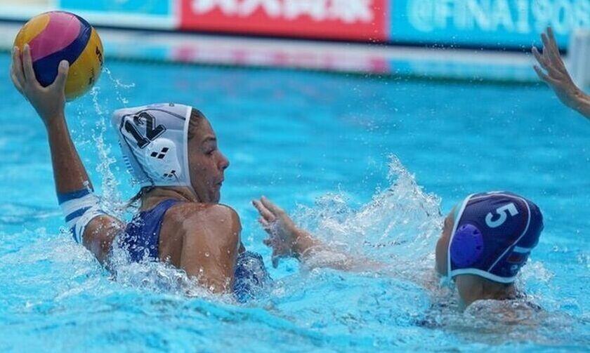 Ο Ολυμπιακός θέλει την Έλενα Ξενάκη της Βουλιαγμένης!