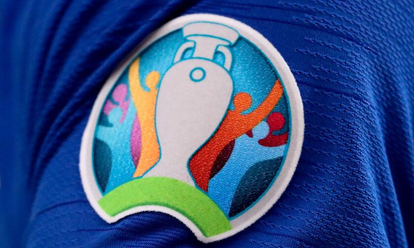 Euro 2020: Το πρόγραμμα, οι εκπομπές και οι τηλεοπτικές μεταδόσεις του ΑΝΤ-1. Ποιοι σχολιάζουν