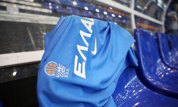 Στην Ελλάδα όμιλοι των European Challengers Νεανίδων και Νέων Ανδρών μπάσκετ