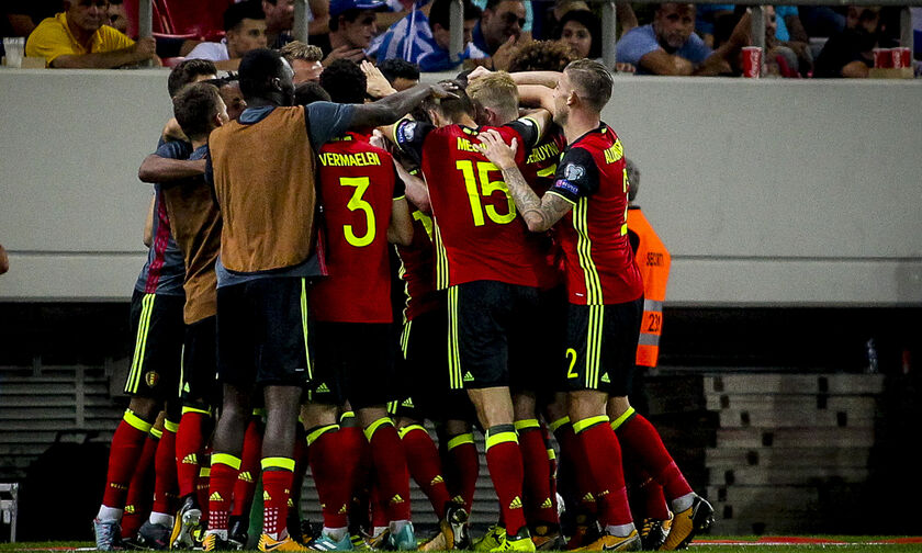 Euro 2020: Η ευκαιρία της Ιταλίας, η νεανική Τουρκία και ο Λουκάκου...