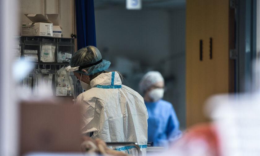 Ευαγγελισμός: Μπλακ άουτ στο νοσοκομείο σε ώρα γενικής εφημερίας!