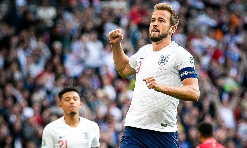 Euro 2020: Η επιστροφή της Ολλανδίας, ο Σεβτσέσνκο και το όνειρο της Αγγλίας