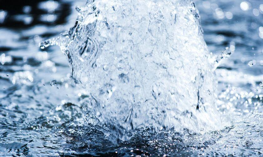 ΕΥΔΑΠ: Διακοπή νερού σε Αγία Παρασκευή, Αχαρνές, Ζωγράφου