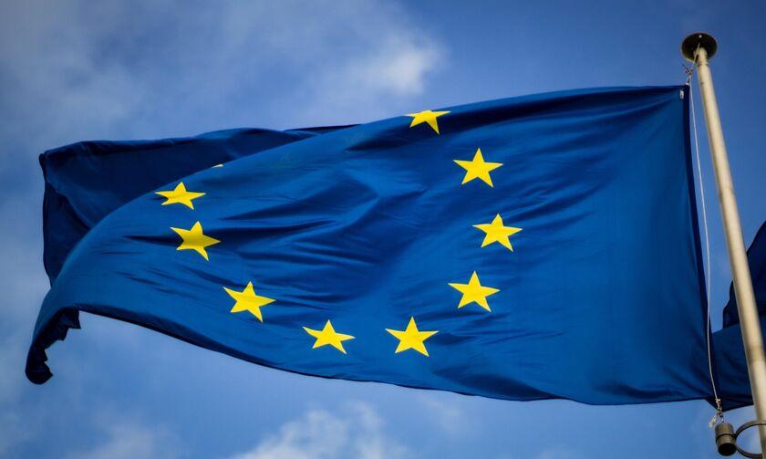 Στην Αθήνα η Υπουργική Σύνοδος των μεσογειακών χωρών της ΕΕ