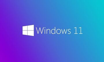 Microsoft: Κάνει tease τα Windows 11 με ένα 11λεπτο βίντεο startup ήχων (vid)