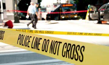 ΗΠΑ: Μητέρα και νήπιο νεκροί από πυρά σε σούπερ μάρκετ - Αυτοκτόνησε και ο δράστης