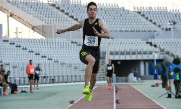 Η ελληνική αποστολή για το Ευρωπαϊκό Πρωτάθλημα Ομάδων