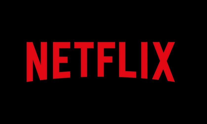 Netflix:Ανοίγει κατάστημα για την πώληση προϊόντων που θα σχετίζονται με τα κορυφαία προγράμματά της