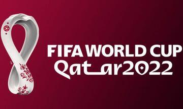 Mundial 2022: Ο ΑΝΤ1 το πήρε - Θα πληρώσουμε για να το δούμε;