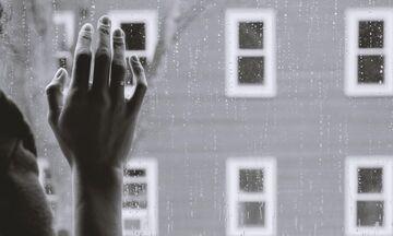 ΗΠΑ: Αυξήθηκαν οι απόπειρες αυτοκτονίας εφήβων στην πανδημία - Μεγαλύτερη η αύξηση για τα κορίτσια