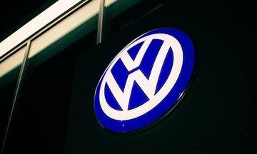 VW: Διέρρευσαν προσωπικά δεδομένα εκατομμυρίων πελατών στις ΗΠΑ και τον Καναδά