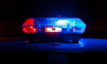 ΗΠΑ: Πυροβολισμοί στο Όστιν του Τέξας