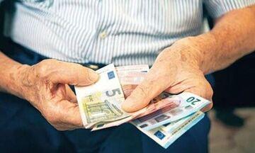 Συντάξεις Ιουλίου 2021: Hμερομηνίες πληρωμής ανά ταμείο - Ανακοίνωση