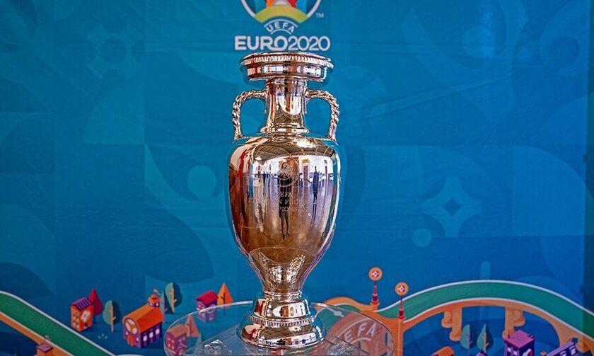 Euro 2020: To BBC Sport προβλέπει τον νικητή της διοργάνωσης!