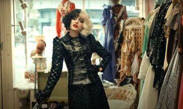 Cruella: Μετά την επιτυχία, έρχεται και σίκουελ! (vid)