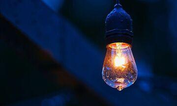 ΔΕΔΔΗΕ: Διακοπή ρεύματος σε Παλαιό Φάληρο, Καλλιθέα, Βύρωνα, Ηλιούπολη, Αθήνα, Χαλάνδρι