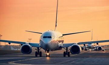 Παρατείνονται έως 21/6 οι αεροπορικές οδηγίες - Τι ισχύει για πτήσεις εσωτερικού και εξωτερικού
