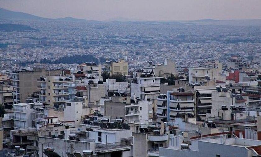Τράπεζες: Πάγωμα πλειστηριασμών μέχρι την ερχόμενη Άνοιξη για 100.000 ευάλωτα νοικοκυριά