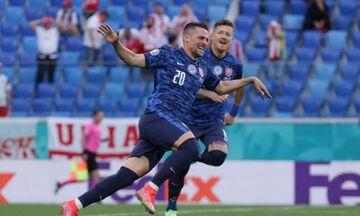 Πολωνία - Σλοβακία 1-2: Δεύτερη νίκη της ιστορίας της στο Euro! (highlights)