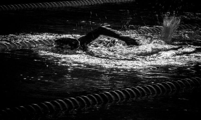 Κολύμβηση: Πέθανε ο Μιχάλης Κονταξάκης