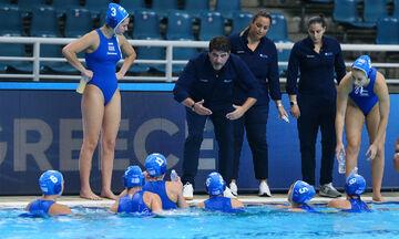 Εθνική γυναικών: Αισιοδοξία παρά την ήττα και στόχος ο τελικός!