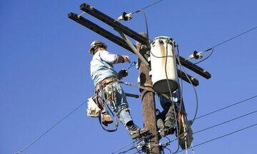 ΔΕΔΔΗΕ: Διακοπή ρεύματος σε Βούλα, Άλιμο, Περιστέρι, Νίκαια, Λαύριο