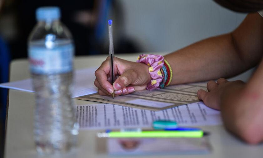 Πανελλήνιες 2021: Εξαιρούνται οι εκπαιδευτικοί από την απεργία - Η ανακοίνωση της Α.Δ.Ε.Δ.Υ.