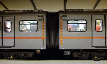 Στάση εργασίας αντί 24ωρης απεργίας σε μετρό, ηλεκτρικό και τραμ