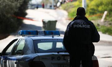 Κατερίνη: Άνδρας βρέθηκε απανθρακωμένος και δεμένος πισθάγκωνα