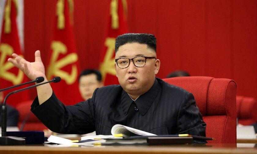 Βόρεια Κορέα: Φόβοι για επικείμενο νέο λιμό