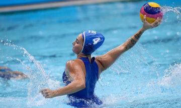 Super Final World League: Και τώρα η Ρωσία για την Εθνική γυναικών