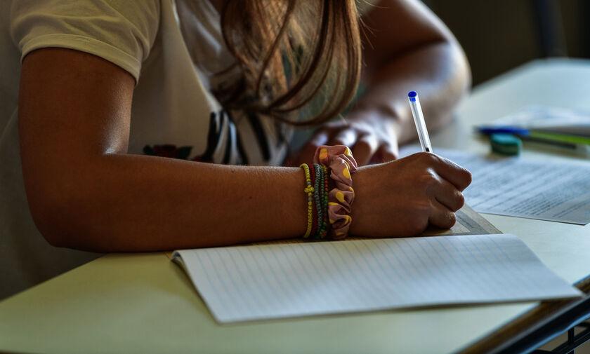 Πανελλήνιες 2021: Μαθηματικά για τους μαθητές των ΕΠΑΛ