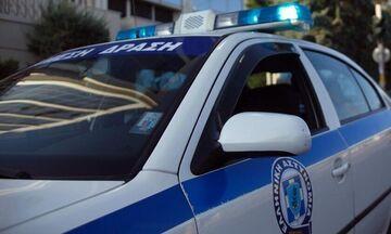 Κατερίνη: Συνελήφθη ο δράστης - Έδεσε και έκαψε το θύμα (vid)