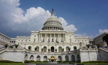 ΗΠΑ: Η 19η Ιουνίου ανακηρύχθηκε ομοσπονδιακή αργία - Τιμά το τέλος της δουλείας