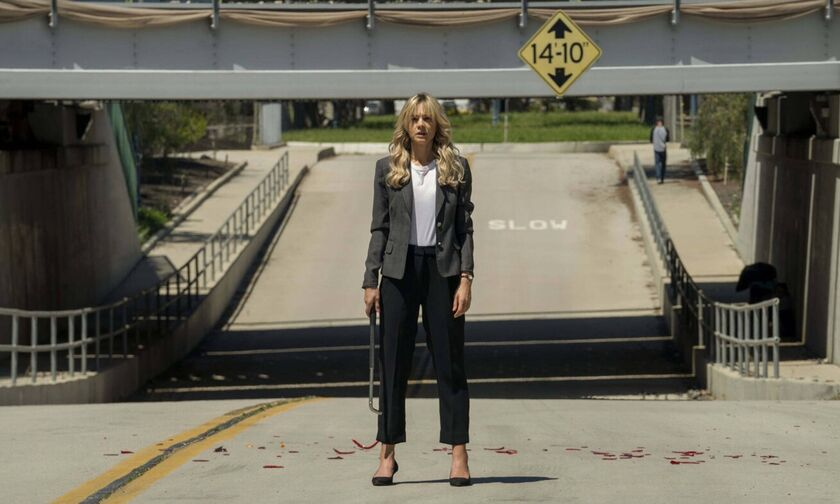 Νέες ταινίες: Υποσχόμενη Νέα Γυναίκα, Digger, Fast and the Furious 9