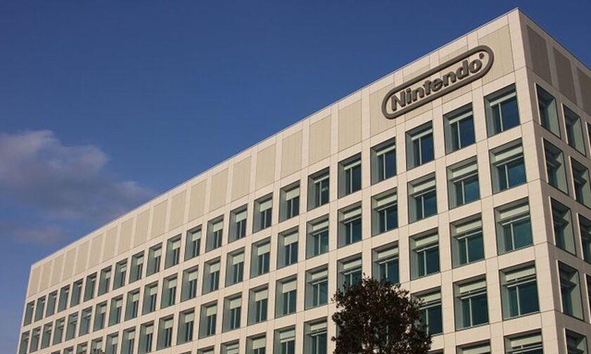 Ιαπωνία: Προσεχώς το πρώτο μουσείο για την ιστορία της Nintendo