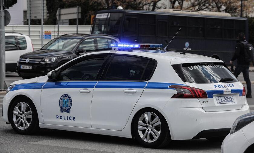 Θεσσαλονίκη: Εξανάγκαζαν σε επαιτεία τα ανήλικα παιδιά τους και ξόδευαν τα χρήματα σε καζίνο