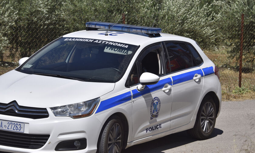 Ρόδος: Συνελήφθησαν δυο άτομα για τη θανάτωση του σκύλου τους