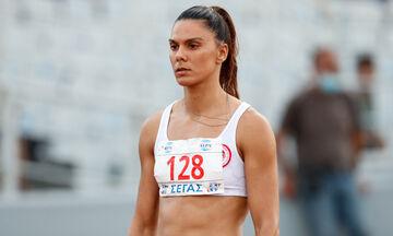 Ολυμπιακός: Έτοιμοι για το Ευρωπαϊκό Πρωτάθλημα Ομάδων, Φέρρα και Τριβυζάς