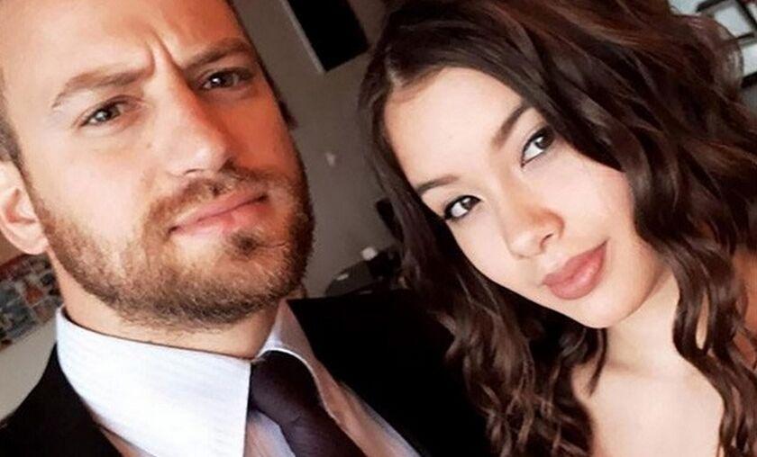 Γλυκά Νερά: Ο 32χρονος πιλότος ομολόγησε τη δολοφονία της Καρολάιν!