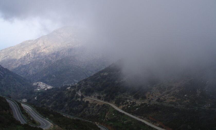 Καιρός: Σκαρφαλώνει στους 32 βαθμούς ο υδράργυρος - Πού αναμένονται βροχές και καταιγίδες