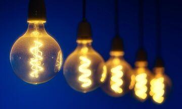 ΔΕΔΔΗΕ: Διακοπή ρεύματος σε Καλλιθέα, Ζωγράφου, Χολαργό, Βάρη, Δροσιά, Εκάλη