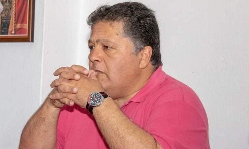 ΠΑΕ Τρίγλια: «Οι αγοραπωλησίες τη συγκεκριμένη χρονική περίοδο, έχουν να κάνουν μόνο με σιτηρά»