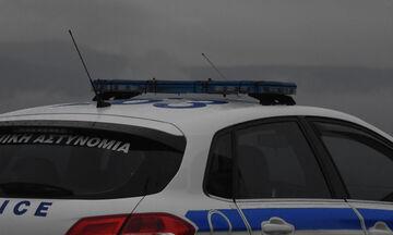 Κατερίνη: Το Σάββατο 19 Ιουνίου απολογείται ο 58χρονος για τη δολοφονία του 45χρονου