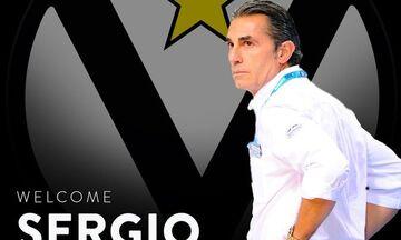 Επίσημο: Στη Βίρτους Μπολονία ο Σκαριόλο