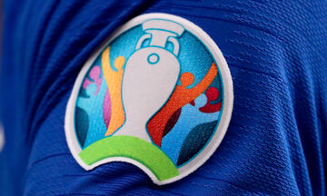 Euro 2020: Το πρόγραμμα των αγώνων του Σαββάτου 19 Ιουνίου