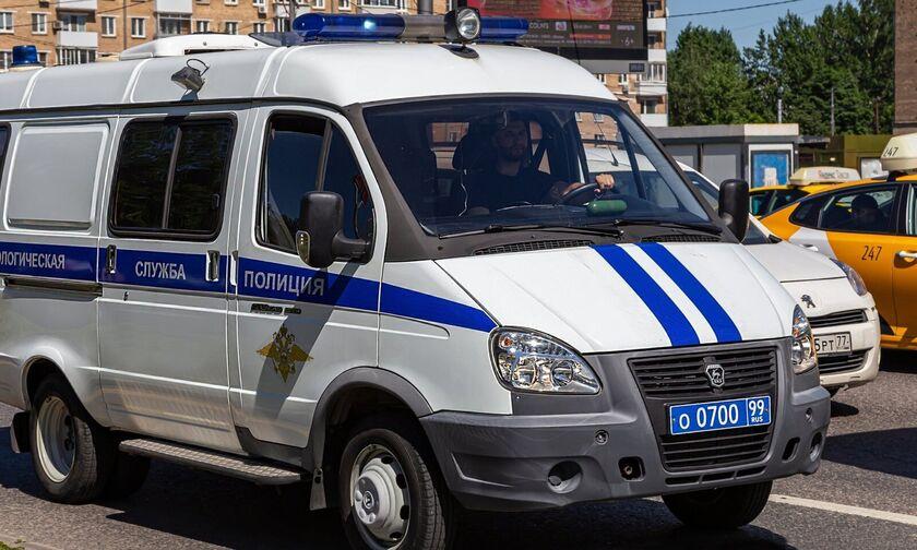 Ρωσία: Νεκρή βρέθηκε 34χρονη αγνοούμενη από τις ΗΠΑ - Συνελήφθη ύποπτος